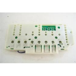 1105791022 ARTHUR MARTIN FAURE n°82 Programmateur de lave linge