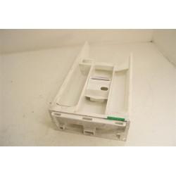 1325075024 AEG ELECTROLUX n°82 boite a produit de lave linge