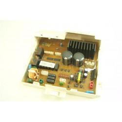 SAMSUNG Q1435V n°45 module de puissance pour lave linge