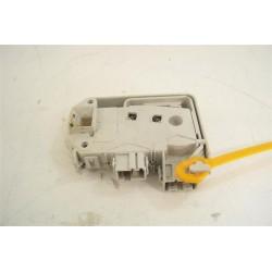 SAMSUNG Q1435V n°43 sécurité de porte lave linge