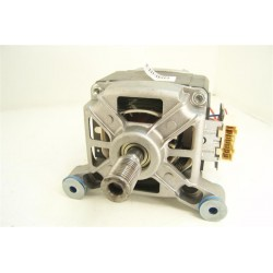 43351 ESSENCIEL B n°73 moteur pour lave linge