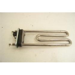 ESSENTIEL B ELF614D3 n°107 résistance , thermoplongeur pour lave linge
