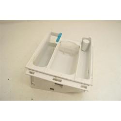 57976 ESSENTIEL B n°84 boite a produit de lave linge