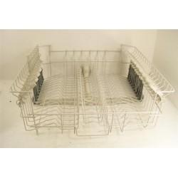 1118983210 FAURE FDF314 n°25 panier supérieur pour lave vaisselle
