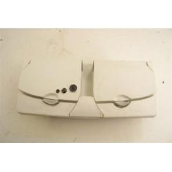 481241868133 WHIRLPOOL n°65 doseur lavage,rincage pour lave vaisselle