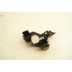 AS0026191 HAIER n°53 thermostat pour lave vaisselle