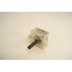 41009471 CANDY HOOVER n°51 sélecteur de programme pour sèche linge