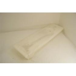 40002777 CANDY HOOVER n°43 réservoir d'eau pour sèche linge