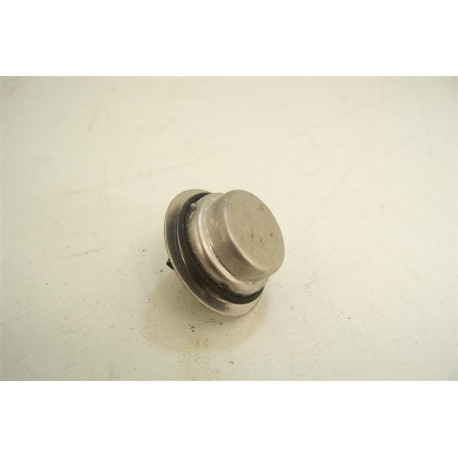 28382090 CANDY HOOVER n°70 thermostat pour sèche linge