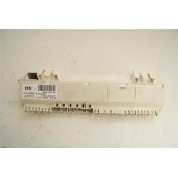 481221479949 WHIRLPOOL ADP6836WH n°119 Module de puissance lave vaisselle