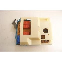 46543 BLUESKY BSL60PE n°29 Module pour sèche linge