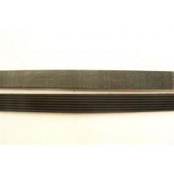1965 H SBR-CR hutchinson courroie pour sèche linge
