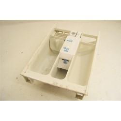 00289676 BOSCH SIEMENS n°85 boite a produit de lave linge
