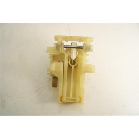 00604217 siemens bosch n 60 fermeture de porte d 39 occasion for Porte lave vaisselle ikea 60 cm