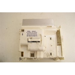 1321931006 ARTHUR MARTIN AWF1670 n°55 module de puissance moteur pour lave linge