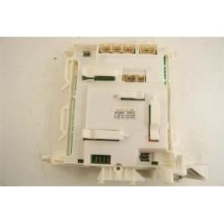 973914517802000 ARTHUR MARTIN AWF1670 n°56 module de puissance pour lave linge