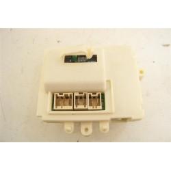 1324478013 ARTHUR MARTIN AWW14581W n°58 module de puissance pour lave linge