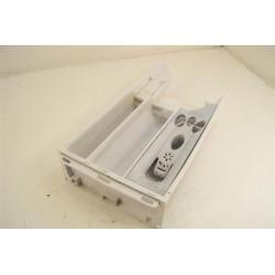 1246103301 ELECTROLUX n°87 boite a produit de lave linge