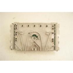LADEN EV1299 n°179 Programmateur de lave linge