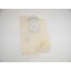 INDESIT IDL556 n°9 Répartiteur, remplisseur d'eau pour lave vaisselle
