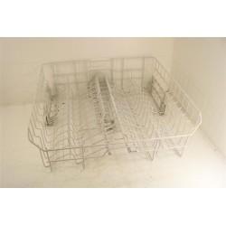 AS0013207 BRANDT FAGOR n°20 panier supérieur de lave vaisselle