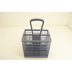 41900468 HOOVER CANDY n°67 panier a couvert pour lave vaisselle