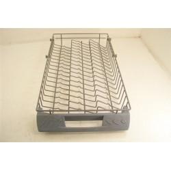 41032875 HOOVER CANDY n°68 panier a couvert pour lave vaisselle