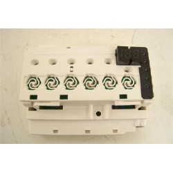 973911915279013 ELECTROLUX ASF65020 n°55 Programmateur pour lave vaisselle