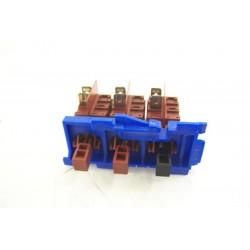 31X8874 BRANDT VEDETTE n°66 Interrupteur pour lave vaisselle