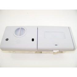 FAGOR LFF-014X n°4 doseur lavage,rincage pour lave vaisselle