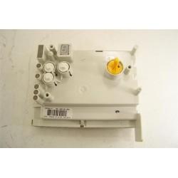 5545993 MIELE n°17 Programmateur pour lave vaisselle