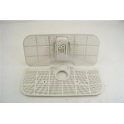 31X5065 BRANDT THOMSON VEDETTE n°60 filtre pour lave vaisselle