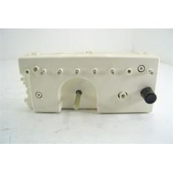 481221838024 WHIRLPOOL n°120 programmateur pour lave vaisselle