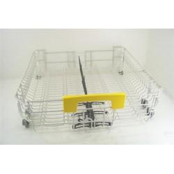 41030482 ROSIERES CANDY HOOVER n°10 panier inférieur pour lave vaisselle