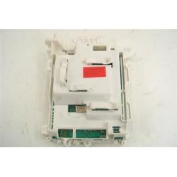 973913209791000 AEG L47390 n°59 module de puissance pour lave linge