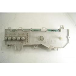 973913205411017 FAURE FWA3100 n°99 Programmateur de lave linge