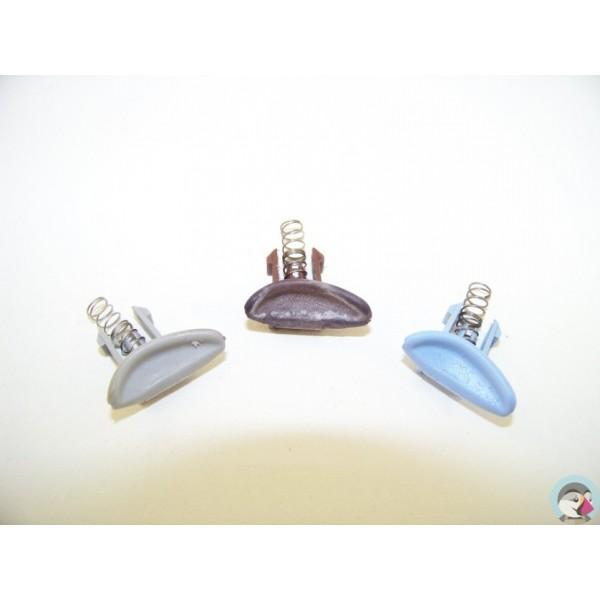 481244011209 whirlpool laden bauknecht n 12 bouton de boite produit pour lave vaisselle. Black Bedroom Furniture Sets. Home Design Ideas