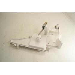 57X2382 BRANDT VEDETTE n°30 boite Pompe de relevage pour sèche linge