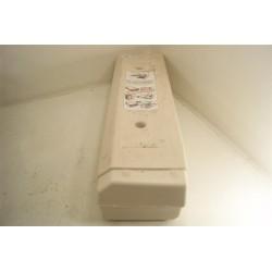 57X2337 BRANDT FAGOR VEDETTE n°45 réservoir d'eau pour sèche linge