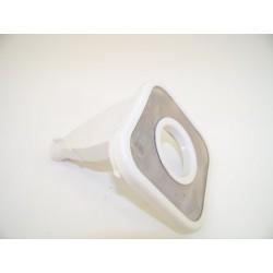 BRANDT THOMSON n°2 filtre pour lave vaisselle
