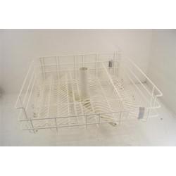 31X5727 BRANDT VEDETTE n°21 panier supérieur de lave vaisselle