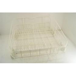 31X6529 BRANDT VEDETTE DE DIETRICH n°17 panier inférieur pour lave vaisselle