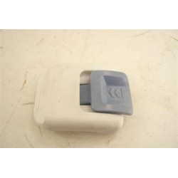 481073593541 WHIRLPOOL LADEN n°11 bouton de portillon pour lave linge