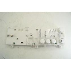 1327317135 FAURE ELECTROLUX n°100 Programmateur de lave linge