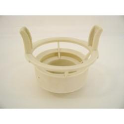 MIELE G640SC n°20 filtre pour lave vaisselle