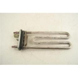 1327372007 FAURE ELECTROLUX n°112 résistance, thermoplongeur pour lave linge