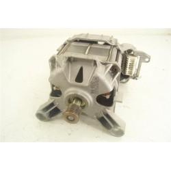 00145214 BOSCH SIEMENS n°25 moteur pour lave linge