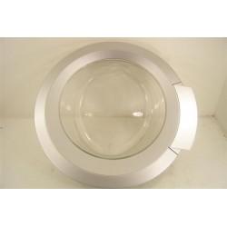 00702722 BOSCH n°30 hublot complet pour lave linge