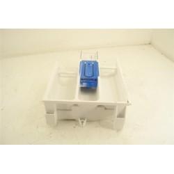 00702581 BOSCH SIEMENS n°90 boite a produit de lave linge