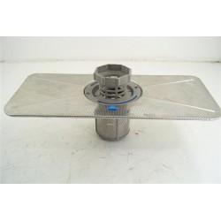 00365039 BOSCH SIEMENS n°63 filtre pour lave vaisselle